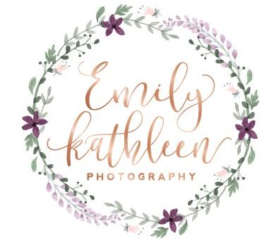 Emily Kathleen Photography